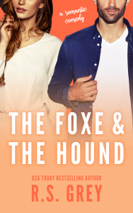 TheFoxe&TheHoundEbookCover