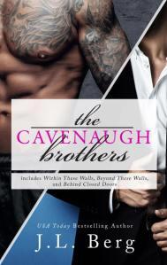 cavenaughbrothers