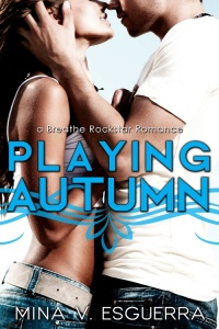Playing-Autumn-share