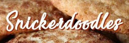 snickerdoodles2-horz