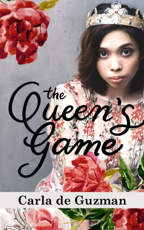 The-Queens-Game-Generic