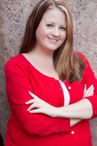 Kristen Proby_AuthorPic1