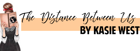 TheDistanceReview