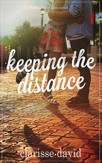 Keeping the Distance