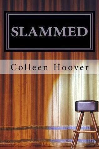 Slammed1