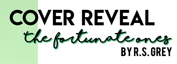 TFO Cover Reveal