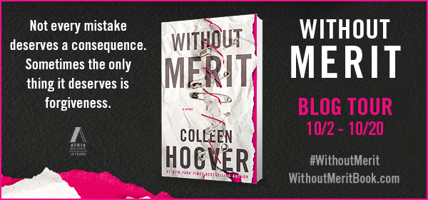 WITHOUT MERIT blog tour banner_final1