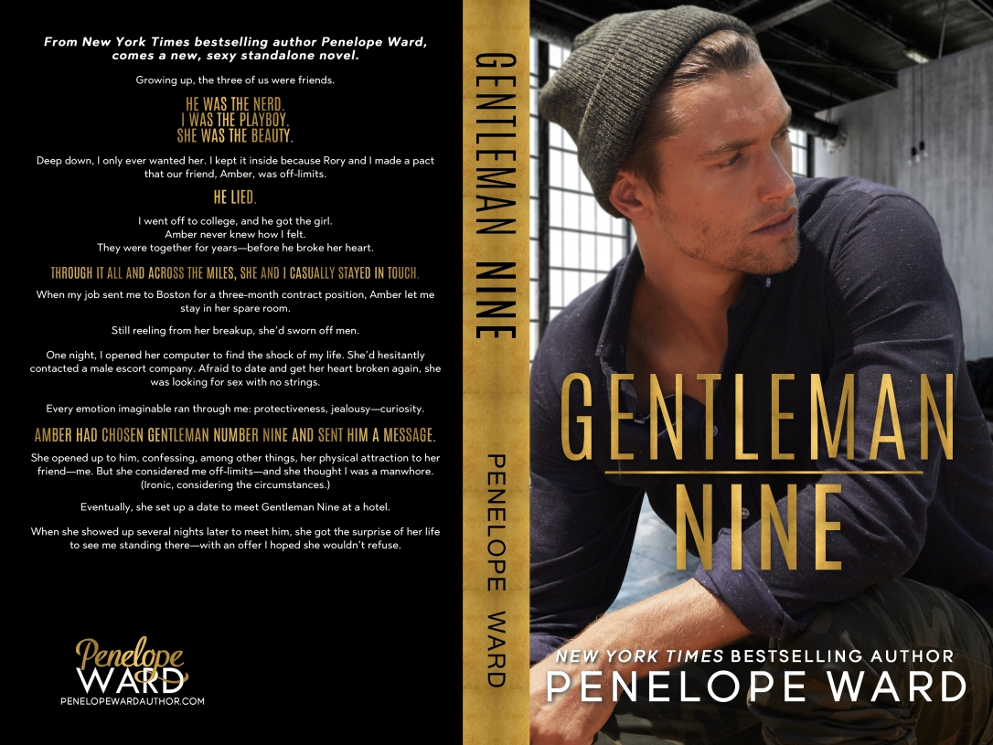 PWGentlemanNineBookCover5x8_BW_325-fixed