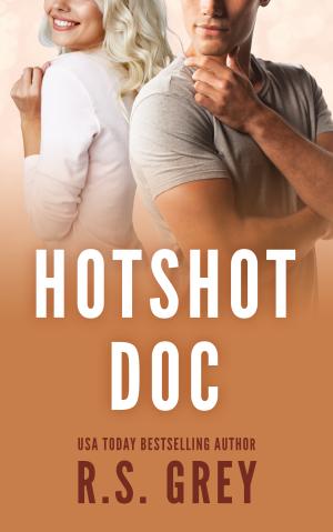 HotShotDocEbookCover