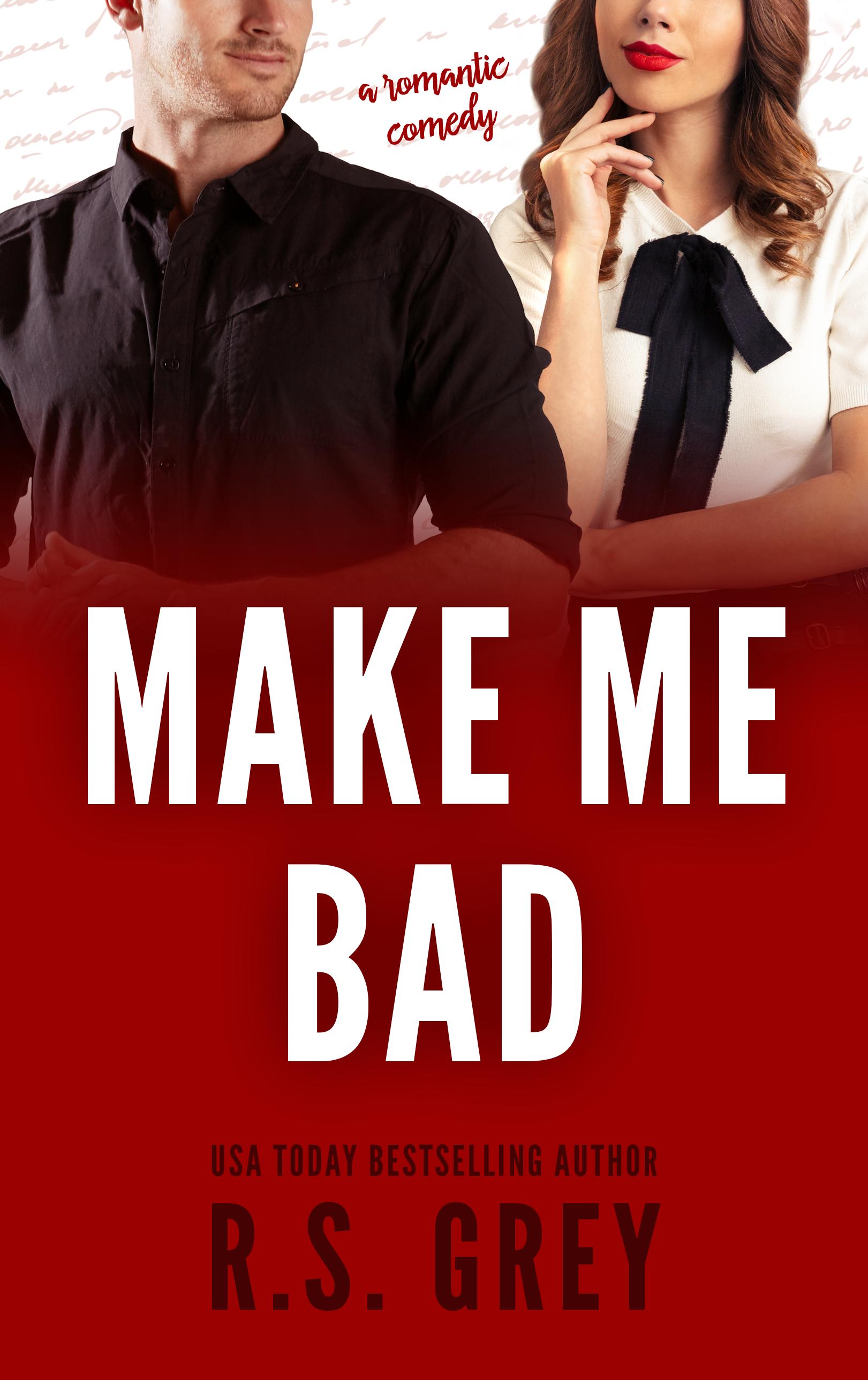 MakeMeBadEbookCover