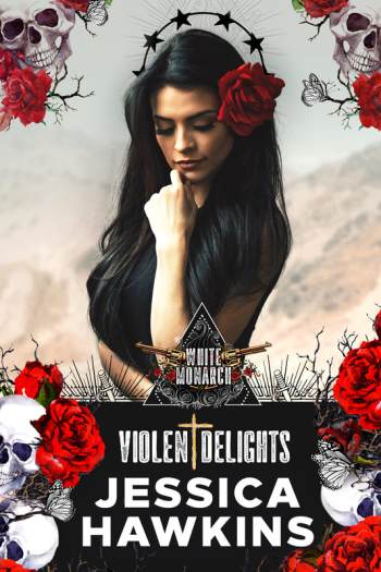 violentdelights-ebook_orig