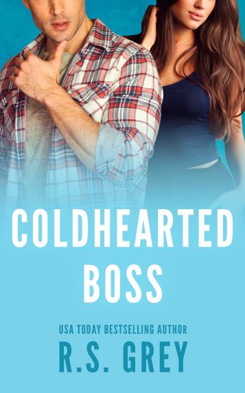 ColdheartedBossEbook