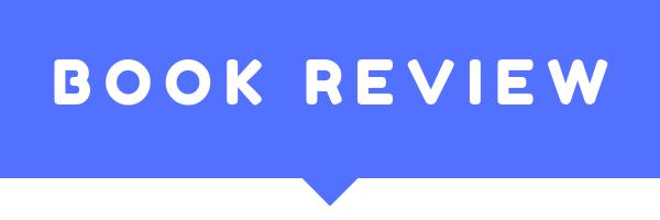 mini book reviews (1)