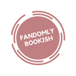 Fandomly Bookish